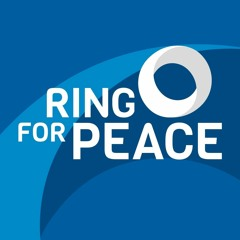 Ring for Peace