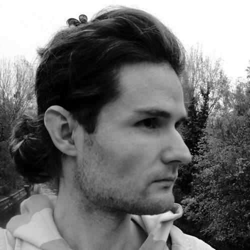 Steven E. Müller's avatar