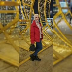 Fatma Youssef