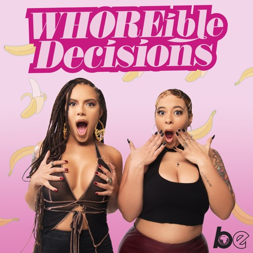 WHOREible Decisions Podcast's avatar