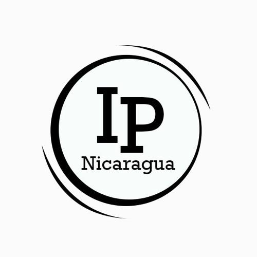 ipnicaragua's avatar
