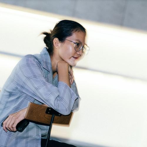 Trang Ps's avatar