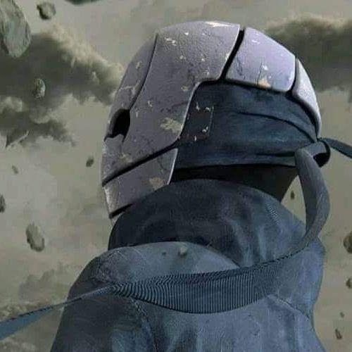 MarsCain87's avatar