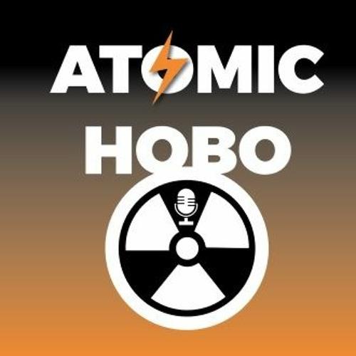 The Atomic Hobo's avatar