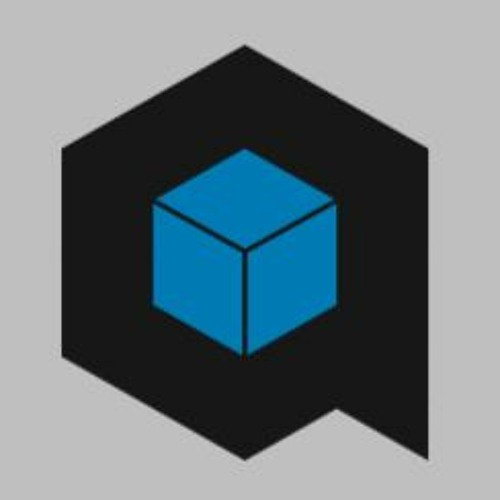 AudioQube's avatar