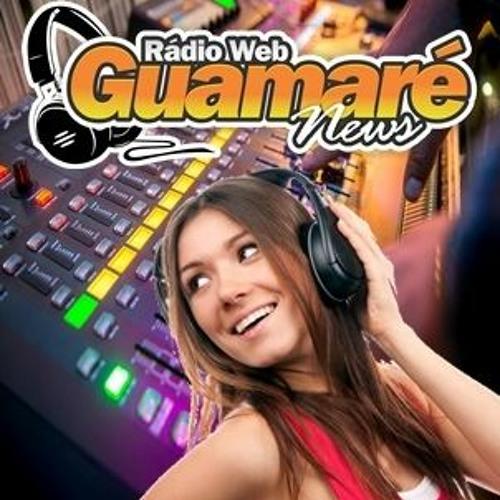Web Radio Guamaré News's avatar
