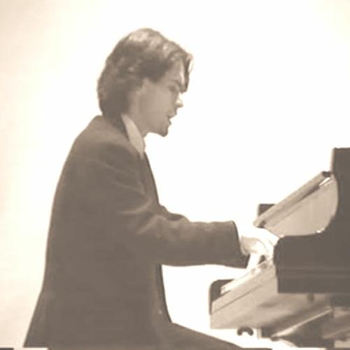 Guido Mallardi's avatar