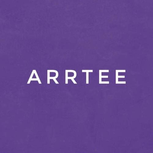 ArrTee's avatar