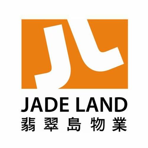 Jade Land Properties's avatar