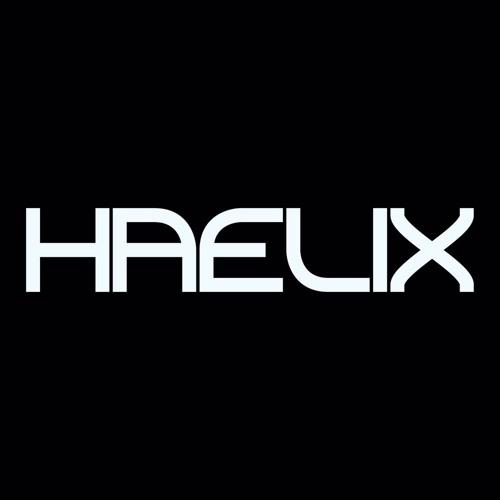 Haelix's avatar