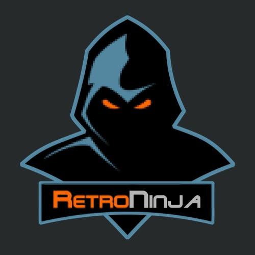 RetroNinja's avatar