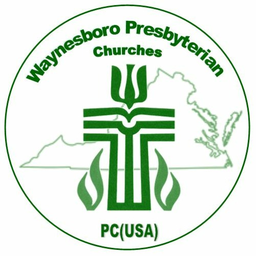 Waynesboro Presbyterian Churches's avatar