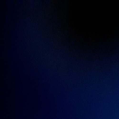 ch14's avatar