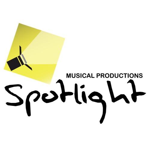 Spotlight Musical Productions's avatar