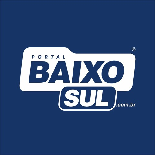Portal Baixo Sul's avatar