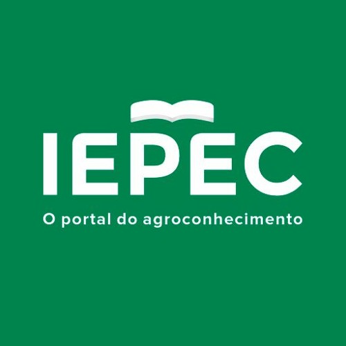 Portal IEPEC's avatar