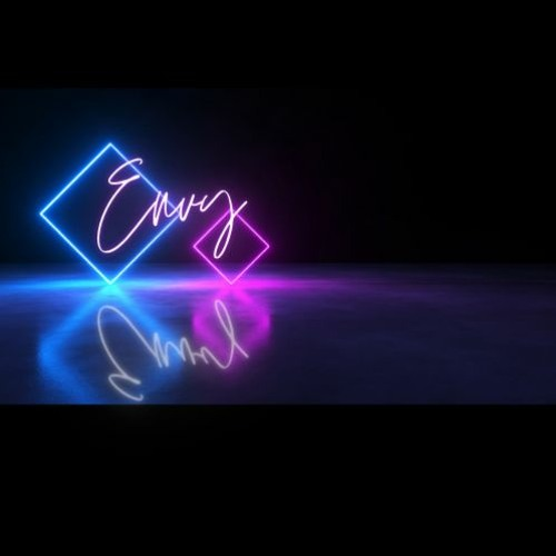 Envy's avatar