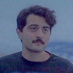Tristan Puig