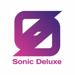 Sonic Deluxe House Label