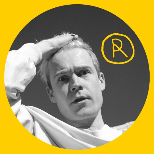 Pace Randolph's avatar