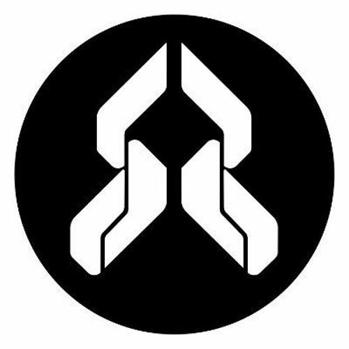 Spirit Bomb's avatar