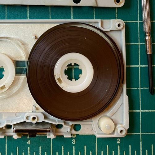 Scientifically Sound Records's avatar