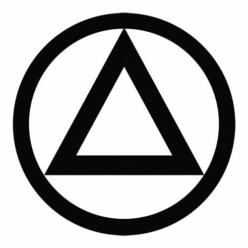 Banco de Gaia's avatar