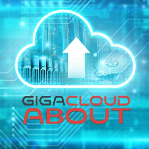 GigaCloud.ua's avatar