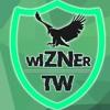 ViznerTW