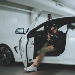 DJ M-Bangz