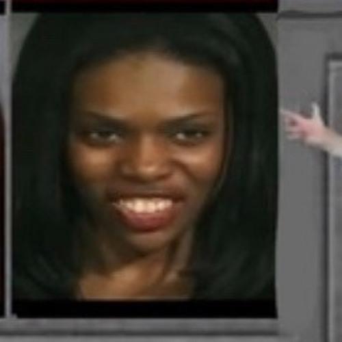 o.g_mommy's avatar