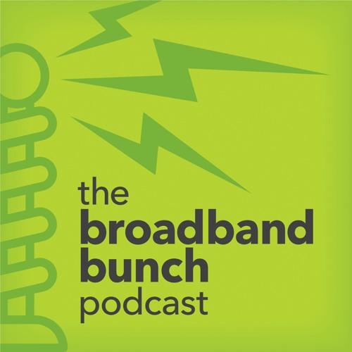 Georgia's Broadband Deployment Initiative: Making Internet Connectivity a Reality