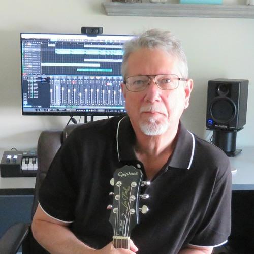 Billy Stewart's avatar