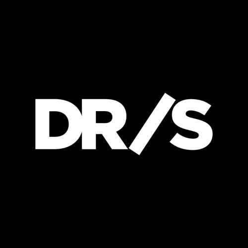 DefRock Sounds's avatar