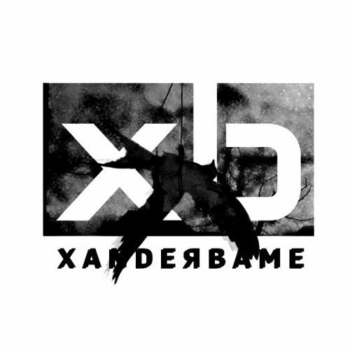 Xander Bame's avatar