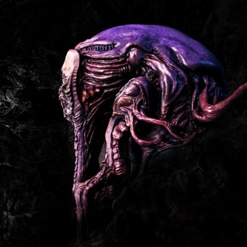 Death Qualia's avatar