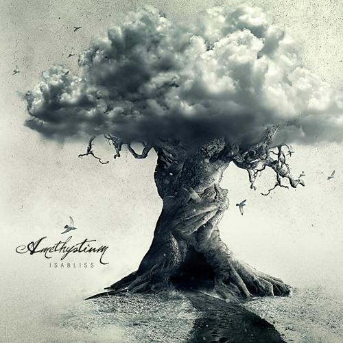 Amethystium's avatar