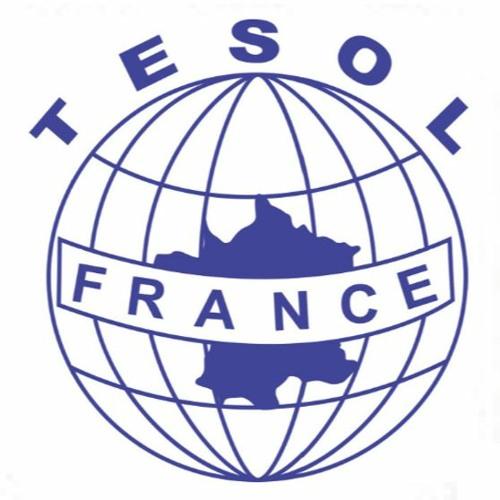 TESOL France's avatar