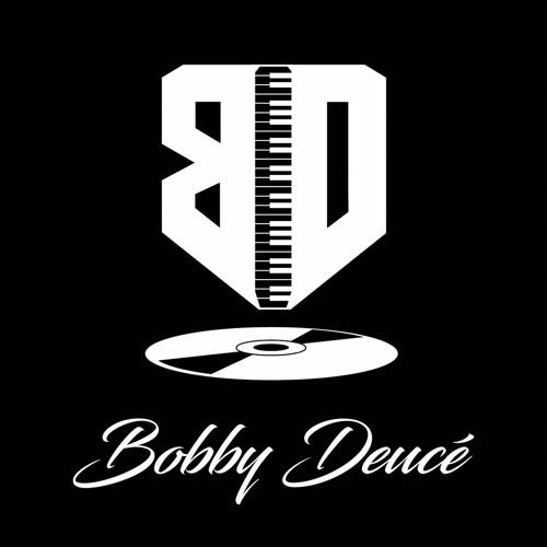bobbydeuce614's avatar