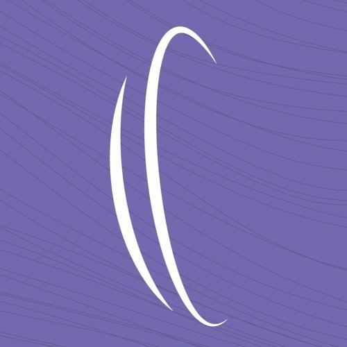 SC Philharmonic's avatar