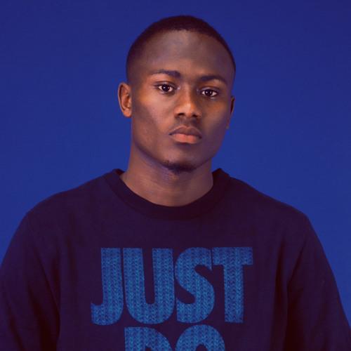 Kwesi Mafia's avatar