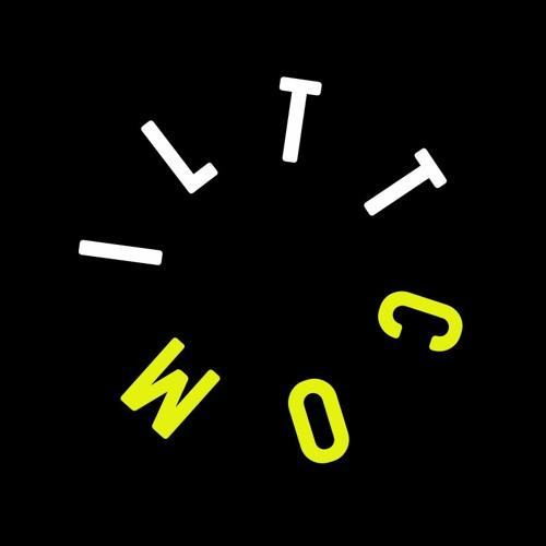 ilovethistrack.com ©'s avatar