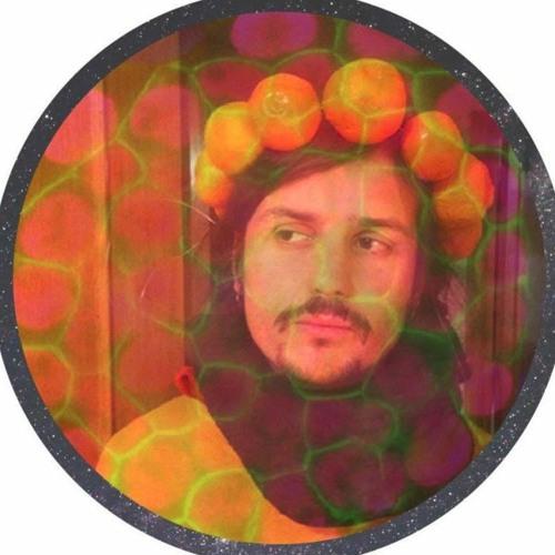 celomundo's avatar