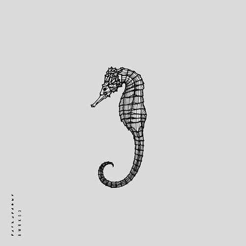 PARLAPHØNE's avatar
