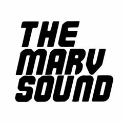 MarvSound