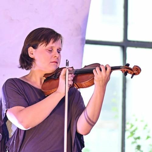 Jitka Brizova's avatar
