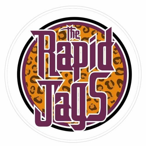 The Rapid Jags's avatar