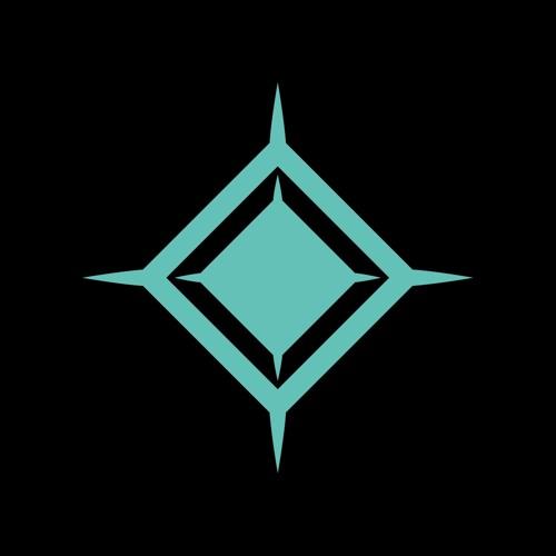 Zetod's avatar