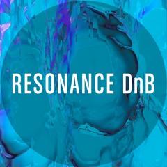 Resonance DnB