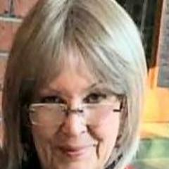 Lyn Z. Page